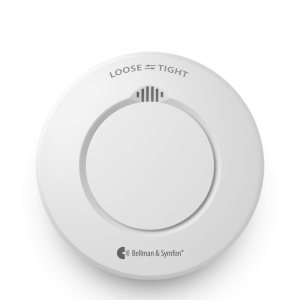 Visit Smoke Alarm Optical