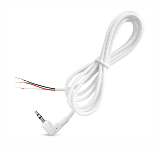 External Trigger Cable
